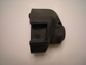 Polaris Snowmobile Throttle Block 5430280 Vintage