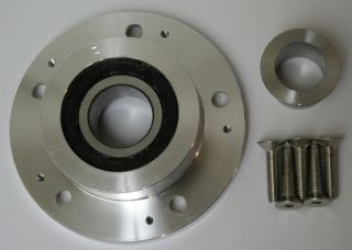 New Bearing for Dub or Davin Spinners Floaters New Generation Only