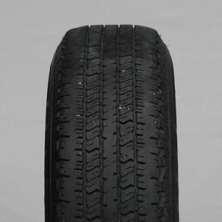 17 Chrome Ford F150 F 150 Factory OEM Wheels Rims Tires