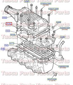 131626517818 in addition Wiring Harness Removal Tool likewise F143 V Gry as well T24875306 Need ford 150 front end suspension further Diagram front end ford f150. on 2003 f150 heritage