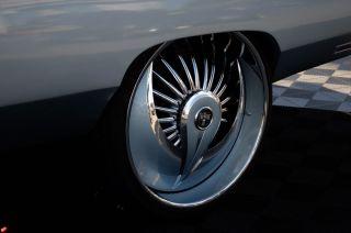 """26"""" Dub Skirt Spinner 22 26 28 30 Rims Wheels Spinners Floater Brand New Style"""
