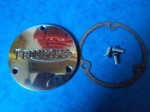 Triumph Bonneville Rotor Motorcycle Parts