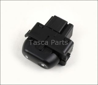 Brand New Ford LH Door Lock Switch 1L2Z 14028 AB