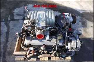 90 mustang 5 0 engine diagram 87 88 89 90 91 92 93 ford mustang ho 5 0 302 v8 engine gt ... ford 5 0 engine diagram 90 lx