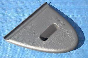 Dodge Neon SRT 4 SRT4 Dashboard Dash Side Fuse Cover Panel Trim 2003 2005
