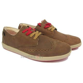 Scarpe Cat Caterpillar Sano Casual Moda Uomo Derby Inglese Estate 2013 DD Shoes