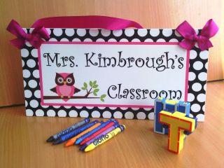 Montessori Classroom Decoration On Popscreen