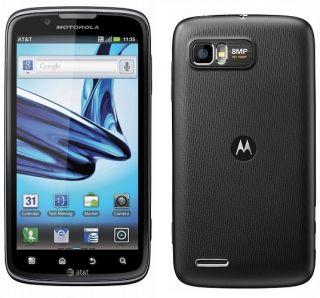 At&t Motorola Cell Phones