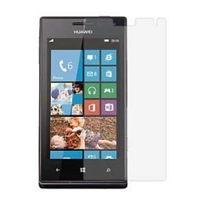 Huawei W1 Straight Talk W1 Cell Phone