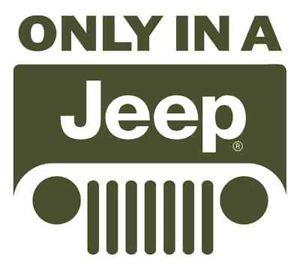 Jeep Grand Cherokee Chrome Tubular Side Steps Mopar