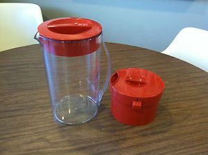 The Iced Tea Pot Mr Coffee Replacement Pitcher