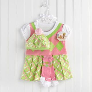 PatPat offers high quality baby and toddler girl outfits at cheap price, you can get Higher Quality· Lower Price· Top Rated Gold Seller· Daily Deals Up to 90% OFF.