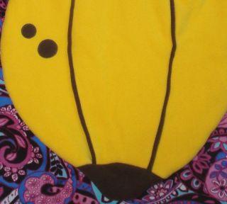Baby Boys Girls Unisex Halloween Costume Bunting 1 Piece Coat Lined Warm