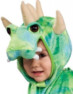 Magic Dragon Playful Infant Boys First Halloween Costume Infant 6 12 Months  sc 1 st  PopScreen & Magic Dragon Playful Infant Boys First Halloween Costume Infant 6 12 ...