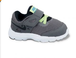 New Toddler Boys Nike Dual Fusion Shoes Sneakers Size 9 Sz 9