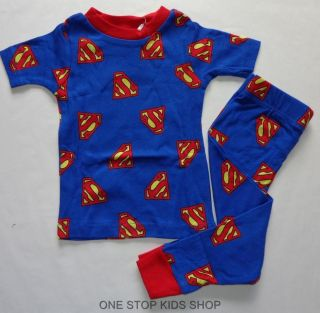 Clothing, Shoes & Accessories > Baby & Toddler Clothing > Boys