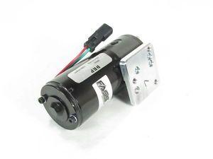 Fass Replacement Fuel Pump 03 04 Dodge RAM 1500 2500 5 9L Cummins Turbo Diesel