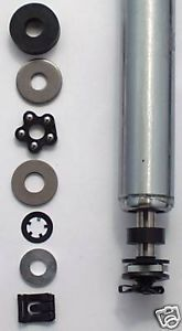10 Office Chair Gas Lift Replacement Ball Bearing Kits