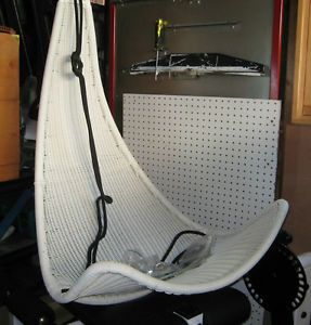 ikea svinga hanging chair white rattan new. : svinga chair - Cheerinfomania.Com