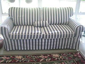 Ikea Ektorp Lefthand Chaise Longue Lounge Slipcover Left