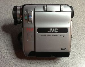 Ac adapter charger for jvc gr-d250u gr-d270u gr-d347u gr-d350u gr-d370u gr-d771u