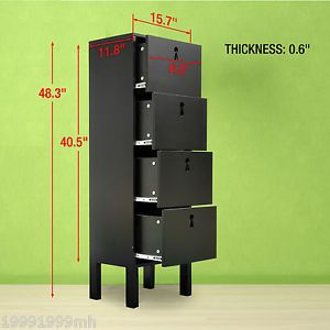 Wood Drawer Cabinet Filling Tool Home Office Furniture Business Industrial