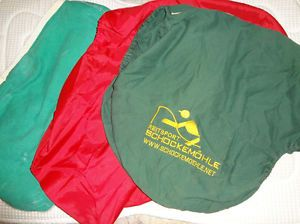 3 Saddle Dust Covers Saddle Covers Lot Duratec Reitsport Nice