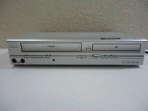 sv2000 vcr dvd recorder combo universal studios orlando trailer rh freeinstalzonesalonpdy tk SV2000 DVD Recorder VCR SV2000 DVD Recorder VCR Combo