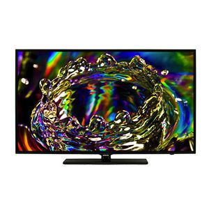 """Samsung UN55EH6050F 55"""" LCD LED Full HD TV 1080p 240 Clear Motion Rate 2X HDMI"""