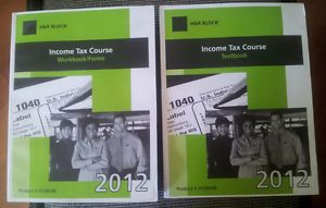 Study Prob To Fed Income Tax Of Corp