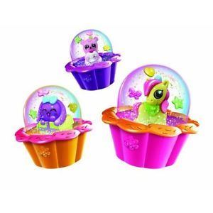 Glitzi Globes Party Theme Pack of 3
