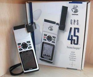 garmin gps 45 on popscreen rh popscreen com garmin gps 45 manual pdf garmin gps 45 xl manual