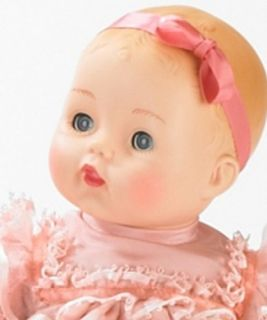 Madame Alexander Doll Huggums New