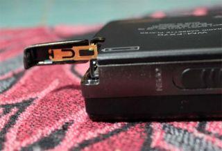 Sony Walkman Auto Reverse Radio Cassette Tape Player Wm FX70 Boxed Japan