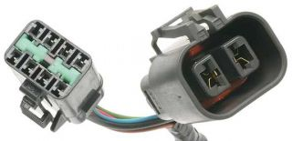 Napa NS5646 Neutral Safety Switch 1988 1989 Nissan