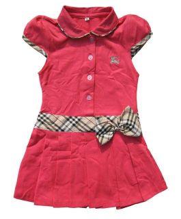 Baby Designer Clothes Nz | Designer Baby Clothes Online Nz Sweater Grey