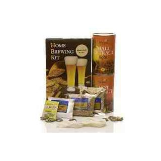 Irish Red Ale True Brew Beer Recipe Ingredient Kit