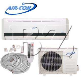 Mini Split Air Conditioner 24000 BTU