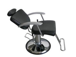 All Purpose Hydraulic Recline Barber Chair Shampoo 67M