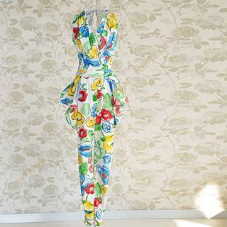 2013 Women's Temperament Waist Harem Vest Pants Overalls Jumpsuits Rompers T99
