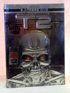 Twisted Metal Limited Edition PS3