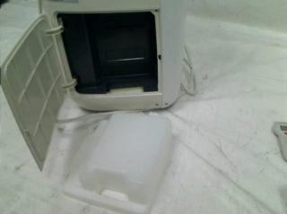 ... Newair AC 14100H Ultra Versatile 14 000 BTU Portable Air Conditioner  And Heater 705105587660 ...