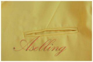 Chic Women Casual Long Sleeve OL Office Lady Slim Suit Blazer Jacket Top Outwear