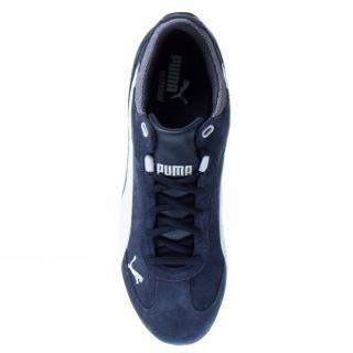f4340e5ad1d Puma Fast Cat Men s Shoes on PopScreen