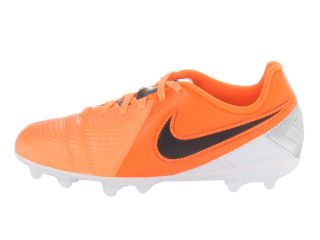 Nike Kids Jr Ctr360 Libretto III FG (Toddler/Little Kid/Big Kid)