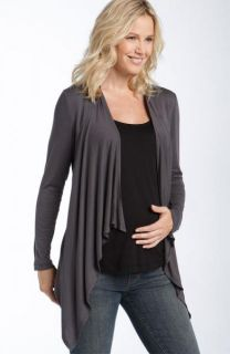 Japanese Weekend Nursing Top