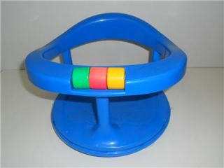 Aquababy Thermobaby Baby Bath Seat Ring