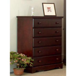 ... Buy Eden Baby Furniture Nursery Furniture, Cribs, Wardrobe Armoire ...