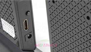 Wireless USB Transmitter Receiver