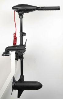 Best Electric Trolling Motor for Inflatable Boats Canoe Kayak Sevylor Intex